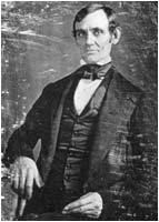 was-abraham-lincoln-bisexual